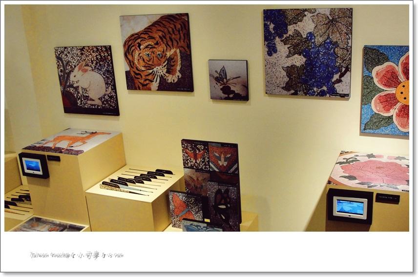 小司麥-207博物館  (17)