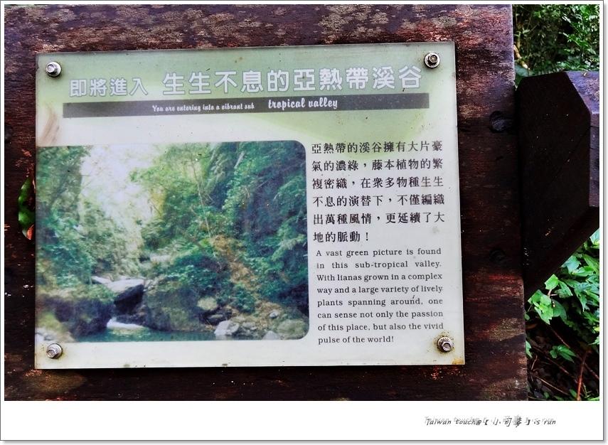 小司麥-林美盤石 (41)
