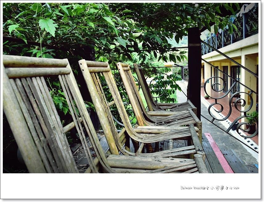 小司麥-大山北月 (57)