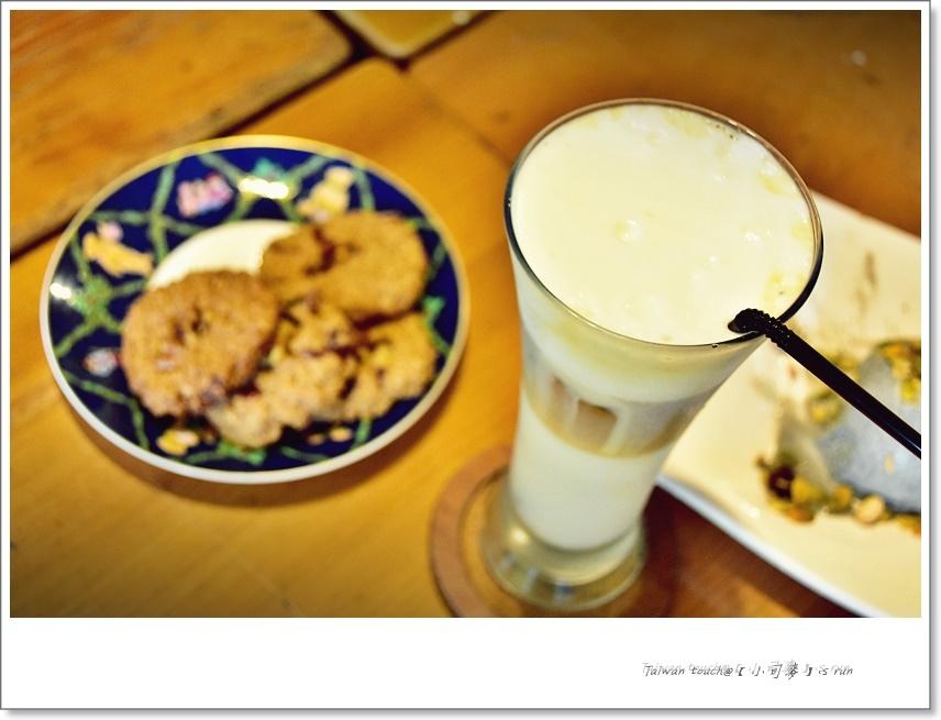 小司麥-大山北月 (5)