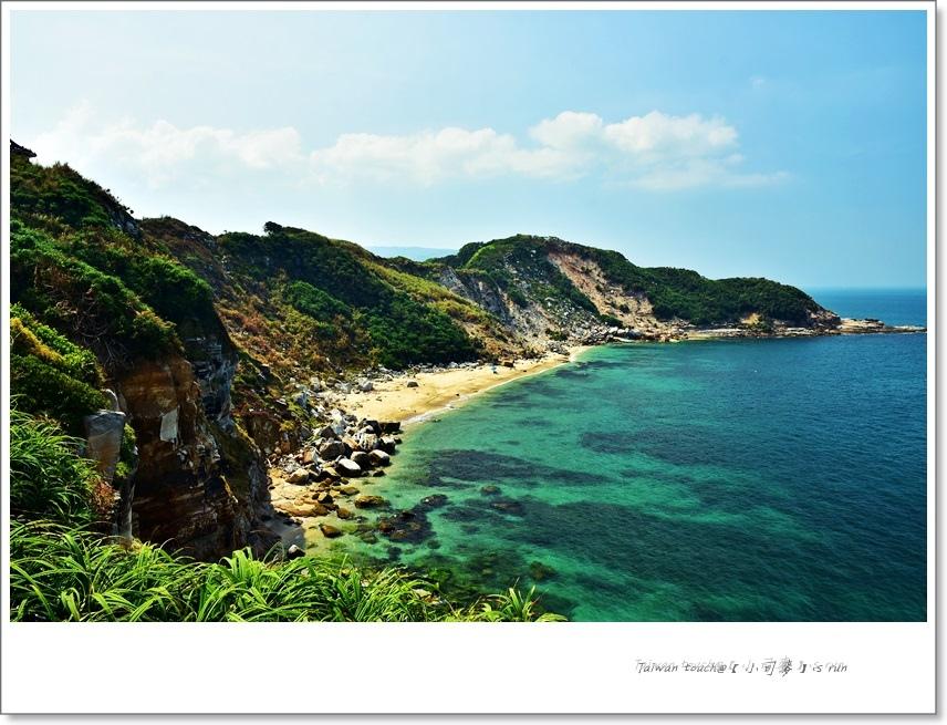 小司麥-燭臺嶼 (1)