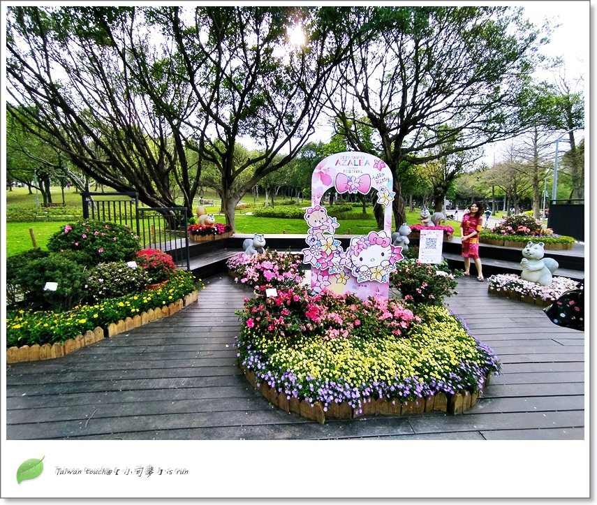 大安DSC20200320_ (12).jpg