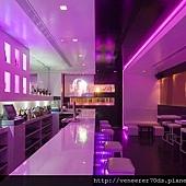 El-Sueno-Humedo-Lounge-Bar
