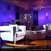 Lounge 1600