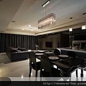 D_餐廳07