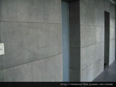 高密度纖維水泥板