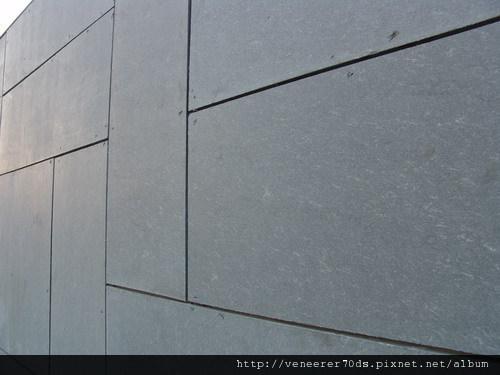 水泥板,水泥压力板(1200×2400)
