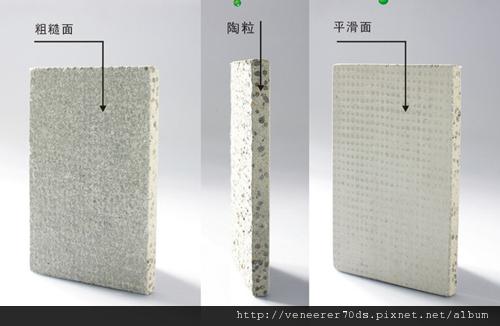 矽酸钙板(1)