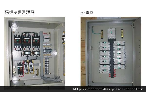 『羽橋設計』Veneerer Design Studio.AWG與平方數和額定電流對照表