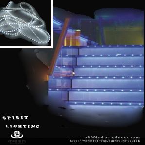 LED灯带 3528LED灯带 5050LED软灯带