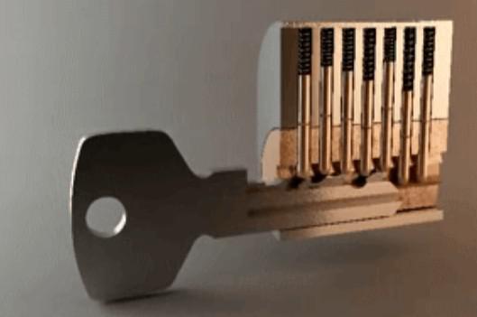 keynumlock