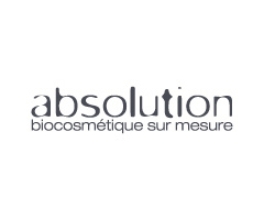 Absloution2
