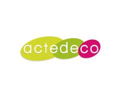 Acte-Deco