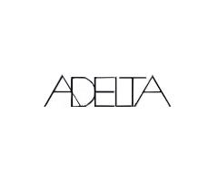 Adelta_logo