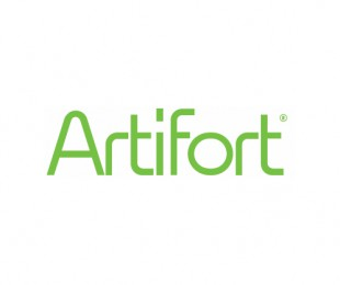artifort-310x260