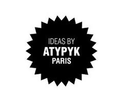 atypyk_logo