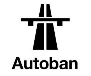 autobanlogo-310x260