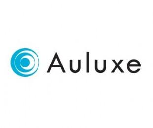auluxe-310x260