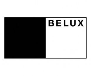 BELUX-310x260