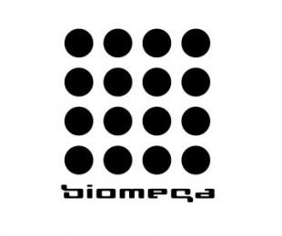 biomega-310x260