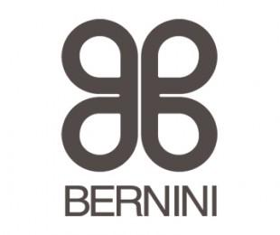 bernini-310x260