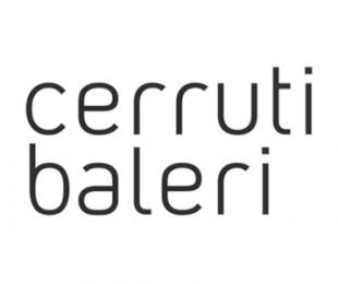 cerruti_baleri-310x260