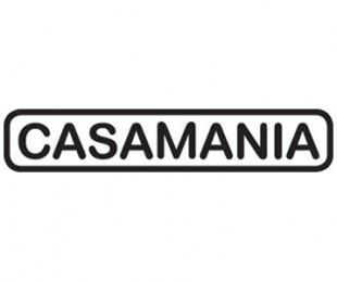 casamania-310x260