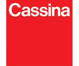 cassina-310x260