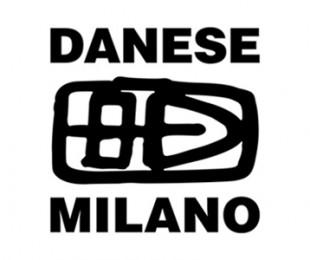 danese-310x260