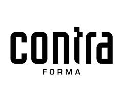 cotraforma