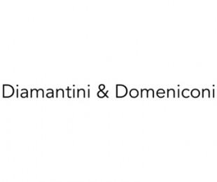 diamantinidomeniconi-310x260