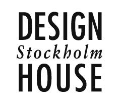 Design-House-Stockholm