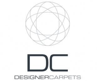DesignerCarpets-310x260