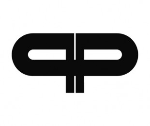 ppmobler-310x260
