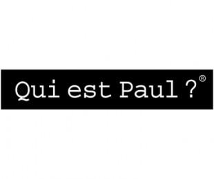 QUI-EST-PAUL-310x260
