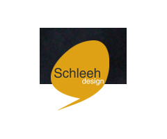 Schleeh-Design