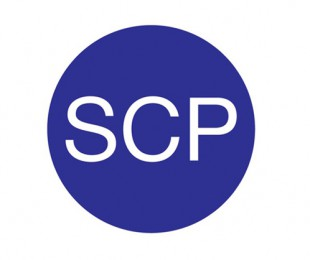 scp-310x260