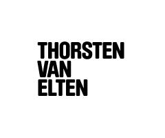 Thorsten-Van-Elten