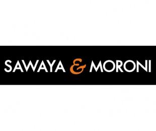 Sawaya-Moroni1-310x260