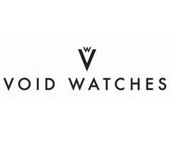 VOID-Watches