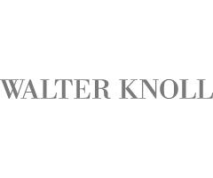 Walter-Knoll