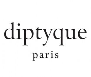 Diptyque-310x260