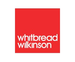 Whitbread-Wilkinson
