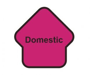 domestic-310x260