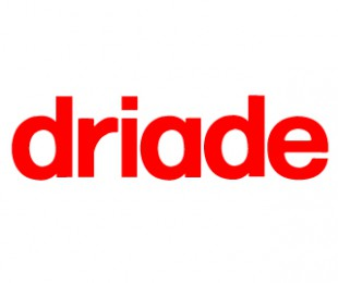 driade-310x260
