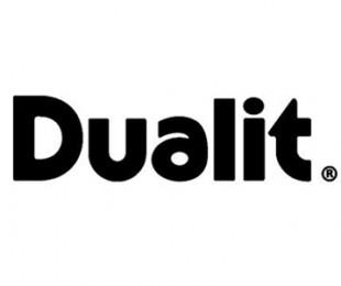 dualit-310x260