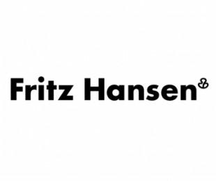 fritz_hansen-310x260