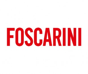 Foscarini-310x260