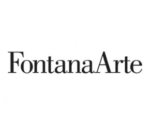 fontanearte-310x260