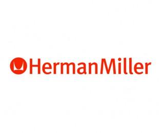 herman_miller-310x260